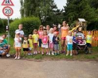 strnady-detsky-den-2013-0006