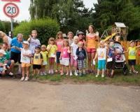 strnady-detsky-den-2013-0009