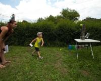 strnady-detsky-den-2013-0014