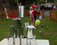 strnady-detsky-den-2013-0021
