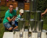 strnady-detsky-den-2013-0024