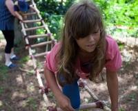 strnady-detsky-den-2013-0030
