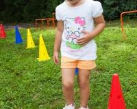 strnady-detsky-den-2013-0032
