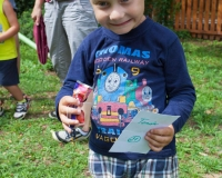 strnady-detsky-den-2013-0034