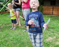 strnady-detsky-den-2013-0036