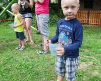 strnady-detsky-den-2013-0037