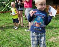 strnady-detsky-den-2013-0040