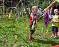 strnady-detsky-den-2013-0041
