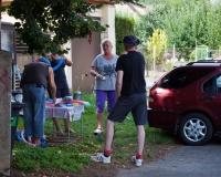 strnady-detsky-den-2013-0053