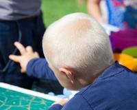 strnady-detsky-den-2013-0055
