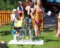 strnady-detsky-den-2013-0057