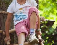 strnady-detsky-den-2013-0062