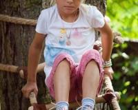 strnady-detsky-den-2013-0063