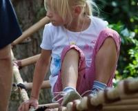 strnady-detsky-den-2013-0065