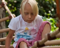 strnady-detsky-den-2013-0067