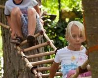 strnady-detsky-den-2013-0068