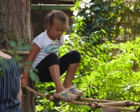strnady-detsky-den-2013-0075