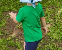 strnady-detsky-den-2013-0079