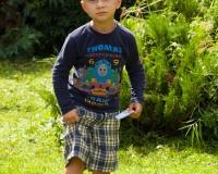 strnady-detsky-den-2013-0085