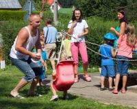 strnady-detsky-den-2013-0116