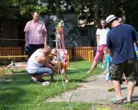 strnady-detsky-den-2013-0118