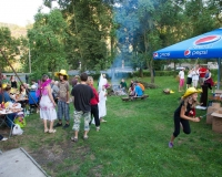 strnady-detsky-den-2013-0138
