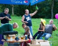 strnady-detsky-den-2013-0151