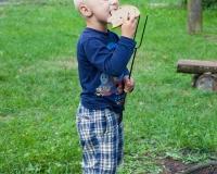 strnady-detsky-den-2013-0152