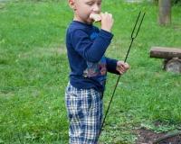 strnady-detsky-den-2013-0153