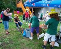 strnady-detsky-den-2013-0161