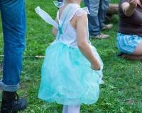 strnady-detsky-den-2013-0169