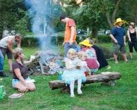 strnady-detsky-den-2013-0198